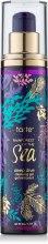 Духи, Парфюмерия, косметика Очищающий гель для лица - Tarte Cosmetics Deep Dive Cleansing Gel (мини)