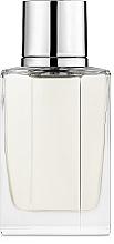 Духи, Парфюмерия, косметика Mon Etoile For Men Collection 17 - Парфюмированная вода (тестер с крышечкой)