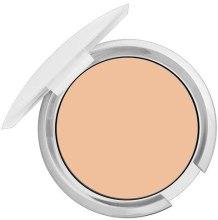 Духи, Парфюмерия, косметика Тон специальный компактный для проблемной кожи - Libre Professional Make-Up (сменный блок)