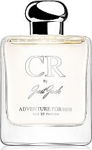 Духи, Парфюмерия, косметика Just Jack Adventure For Her - Парфюмированная вода