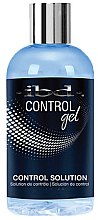 Духи, Парфюмерия, косметика Конструирующая жидкость - IBD Control Solution