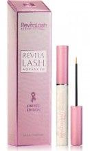 Духи, Парфюмерия, косметика Кондиционер для ресниц - RevitaLash Advanced Limited Edition Eyelash Conditioner