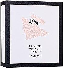 Духи, Парфюмерия, косметика Lancome La Nuit Tresor - Набор (edp/30ml + b/lot/50ml)