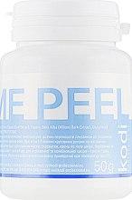 Духи, Парфюмерия, косметика Энзимный пилинг для лица - Kodi Professional Enzyme Peel Spa
