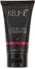 Духи, Парфюмерия, косметика Кондиционер «Стойкий цвет» для волос - Keune Color Care Conditioner