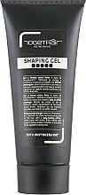 Духи, Парфюмерия, косметика Гель для укладки волос - Togethair Shaping Gel