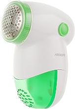 Духи, Парфюмерия, косметика Машинка для очистки одежды - Ardesto LSH-ZH1