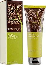 Духи, Парфюмерия, косметика Пилинг-эксфолиант для всех типов кожи - Botanifique Face 2 Face Exfoliating Peel