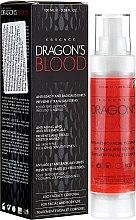 Духи, Парфюмерия, косметика Эссенция для лица и тела - Diet Esthetic Dragon Blood Essence