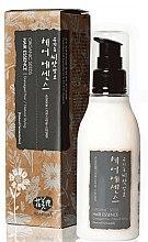 Духи, Парфюмерия, косметика Эссенция для волос - Whamisa Organic Seeds Hair Essence