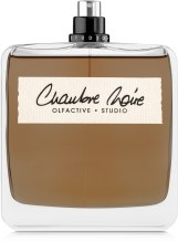 Духи, Парфюмерия, косметика Olfactive Studio Chambre Noire - Парфюмированная вода (тестер без крышечки)