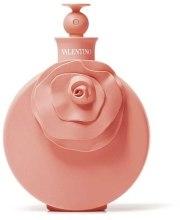 Духи, Парфюмерия, косметика Valentino Valentina Blush - Парфюмированная вода (тестер без крышечки)