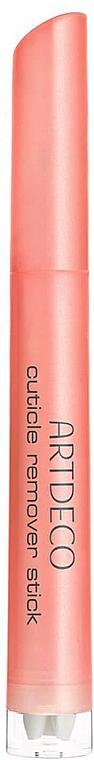 Маникюрная палочка для удаления кутикулы - Artdeco Cuticle Remover Stick