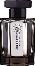 Духи, Парфюмерия, косметика L`Artisan Parfumeur Nuit de Tubereuse - Парфюмированная вода