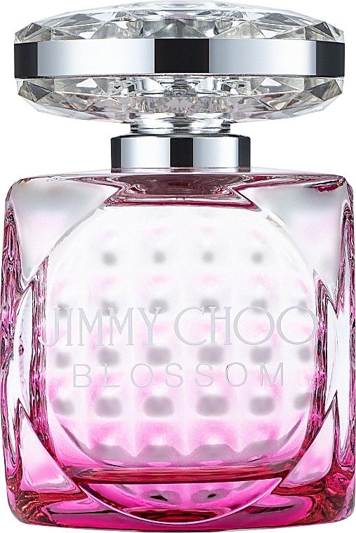 Jimmy Choo Blossom - Парфюмированная вода (тестер)