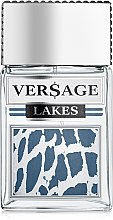 Духи, Парфюмерия, косметика Alain Aregon Versage Lakes - Туалетная вода