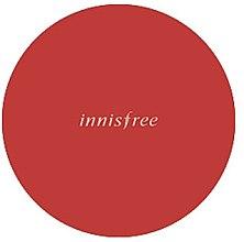 Духи, Парфюмерия, косметика Кейс для рефила - Innisfree My Cushion Case 06