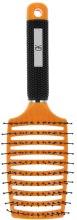 Духи, Парфюмерия, косметика Вентбраш, оранжевый - GKhair Vent Brush