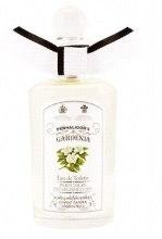 Духи, Парфюмерия, косметика Penhaligon`s Gardenia - Туалетная вода