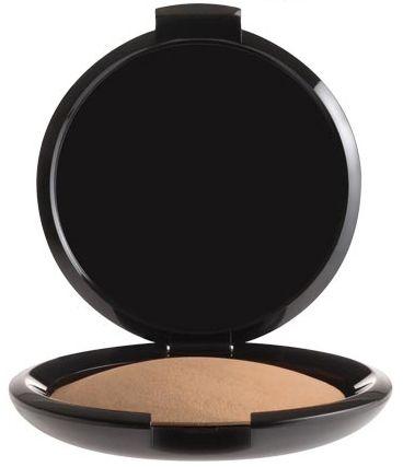 Терракотовый бронзер - Nee Make Up Terracotta Bronzer