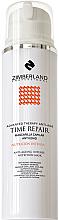 "Духи, Парфюмерия, косметика Антивозрастная маска для волос ""Интенсивное питание"" - Zimberland Time Repair Hair Mask"