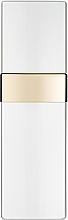 Духи, Парфюмерия, косметика Chanel Coco Mademoiselle Refillable - Туалетная вода (сменный блок)