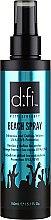 Спрей для волос - D:fi Beach Spray — фото N1