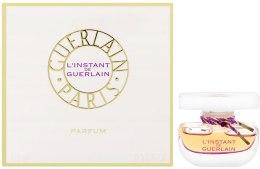 Духи, Парфюмерия, косметика Guerlain LInstant de Guerlain - Духи (мини)