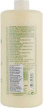 Шампунь от сухой перхоти - Rene Furterer Melaleuca Anti-Dandruff Shampoo Dry Dundruff Scalp Moisturizer  — фото N4