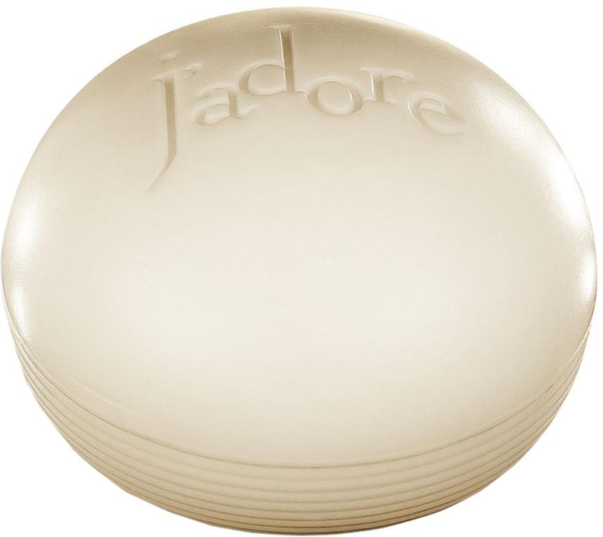 Dior Jadore - Мыло