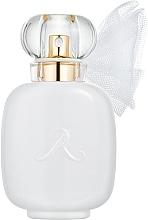 Духи, Парфюмерия, косметика Parfums De Rosine Vive La Mariee - Парфюмированная вода (тестер с крышечкой)