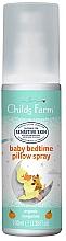 Духи, Парфюмерия, косметика Спрей для подушки - Childs Farm Baby Bedtime Pillow Spray