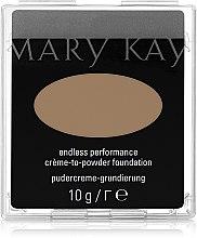 Духи, Парфюмерия, косметика Тональная крем-пудра - Mary Kay Endless Performance