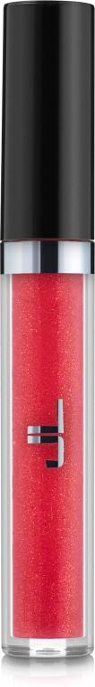 Блеск для губ - Jovia Luxe Lg-3348 Lip Gloss