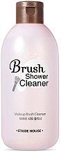 Духи, Парфюмерия, косметика Жидкость для мытья кистей - Etude House Brush Shower Cleaner