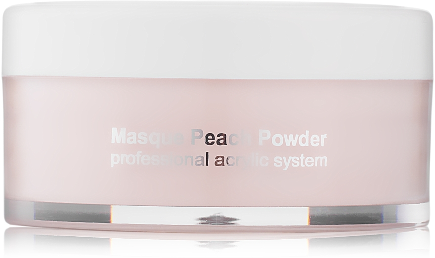 Акриловая пудра - Kodi Professional Masque Peach Powder