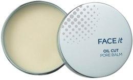 Духи, Парфюмерия, косметика Бальзам для затирки расширенных пор - The Face Shop Face It Oil Cut Pore Balm