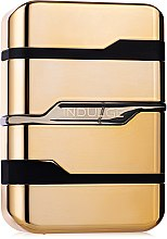 Духи, Парфюмерия, косметика Vurv Indulge Gold - Парфюмированная вода