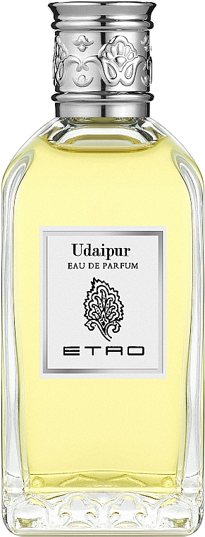 Etro Udaipur - Парфюмированная вода