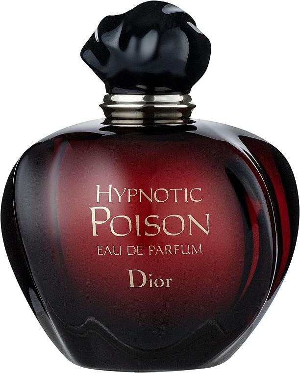 Dior Hypnotic Poison - Парфюмированная вода