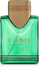 Духи, Парфюмерия, косметика Lotus Valley Cash Money - Туалетная вода
