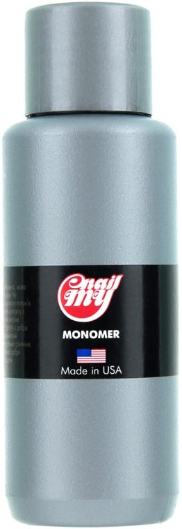 Мономер для акрилового наращивания - My Nail
