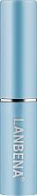 Духи, Парфюмерия, косметика Бальзам для губ с гиалуроновой кислотой - Lanbena Hyaluronic Acid Lip Balm