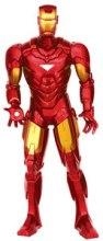 """Духи, Парфюмерия, косметика Гель-пена для душа """"Iron Man"""" - Disney"""