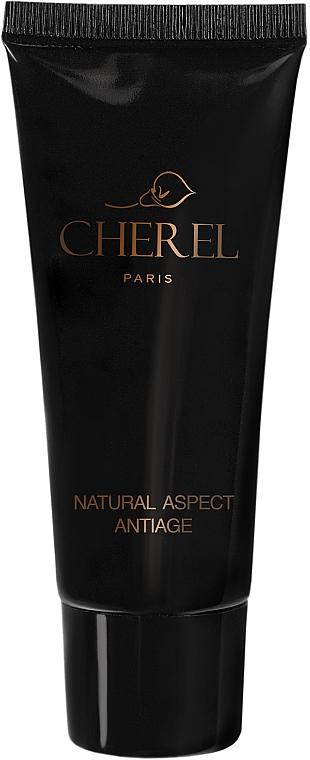 Тональная основа - Cherel Natural Aspect Anti Age