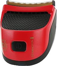 Парфумерія, косметика Машинка для стрижки - Remington HC4255