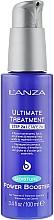 Духи, Парфюмерия, косметика Активный увлажняющий бустер - L'Anza Ultimate Treatment Moisture Power Booster