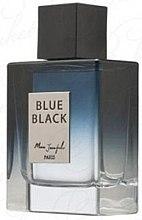 Духи, Парфюмерия, косметика Prestige Paris Blue Black - Парфюмированная вода (тестер без крышечки)