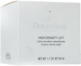 Духи, Парфюмерия, косметика Омолаживающий крем-лифтинг - Natura Bisse Inhibit High Density Lift Contour Volume Cream