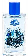 Духи, Парфюмерия, косметика Corsair Jurassic World - Туалетная вода